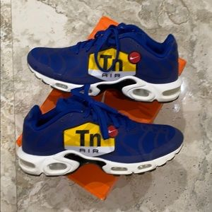 Best pris p Nike Air Max 97 Premium (Dame Prisjakt